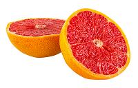 grapefruit-illustration-25540