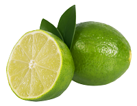 lime_PNG21