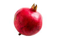 purepng.com-pomegranatepomegranatefruitfreshfoodfruitypromegranatesfullwhole-4815216720070ppxh